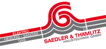 Saedler & Thämlitz Logo
